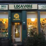 Locavore Community Interest Company