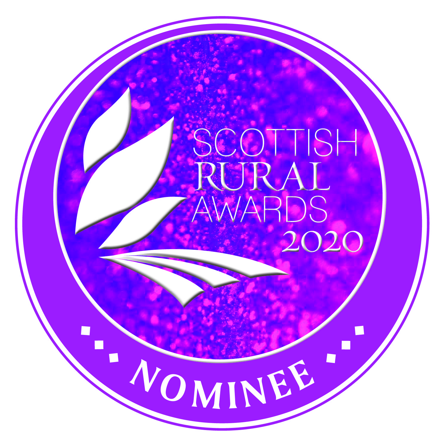 Mossgiel Organic Farm Nominated for Scottish Rural Awards 2020